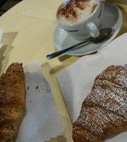 Cafe Paolino