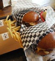Melbourne Hotdog & Burger House