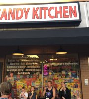 ‪Candy Kitchen‬