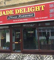 Jade Delight