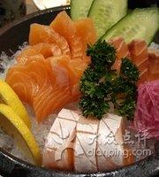 Edomae Japanese Restaurant