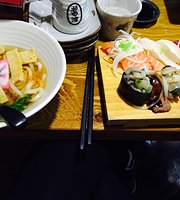 Hyeon Sushi