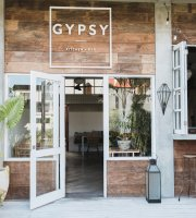 ‪Gypsy Kitchen & Bar‬