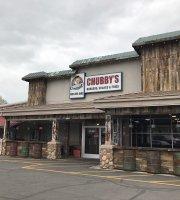 Chubby's Cafe