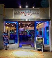 Metro Brew Company