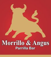 Morrillo & Angus Parrilla Bar