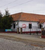 Kulach Restaurant