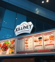 Killiney Kopitiam