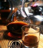 Modus Coffee