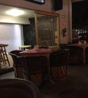 La Chata Restaurante