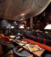 Molecule Restaurant & Lounge