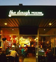 The Dough Room