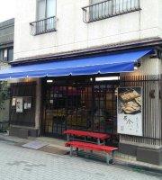 Kintame Fukagawa No.1