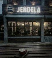 Jendela Coffee Brewers