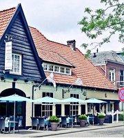 Restaurant Weijenborg