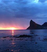 Tintswalo Atlantic