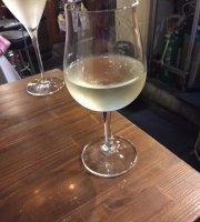 Bar Ca Ale