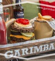 Garimbar