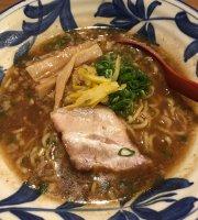 Shinmen Takezo