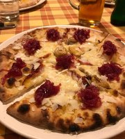 Pizzeria Don Franchino