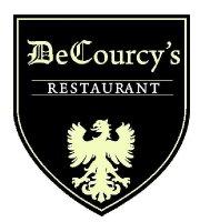 De Courcy's