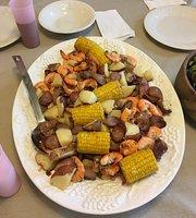 Pooler Seafood