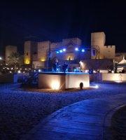 Al Sahara Restaurant