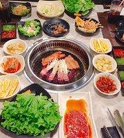 Sura BBQ Restaurant