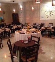 Restaurant Hostaria Sette Sapori