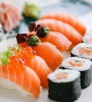 Tokyo Sushi loano