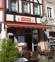 Restaurant Ritter-Stüebl