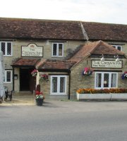 The Crown Inn