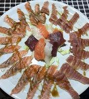 Arpi Sushi