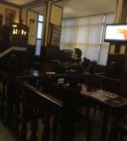 Pub Beer House