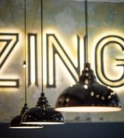 ZING Kitchen & Co