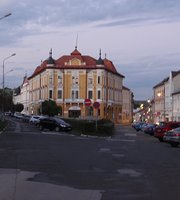Banska bystrica things to do