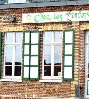 Chez Les Tontons