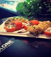 Hikone Sushi
