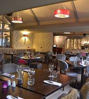 Amber Bar & Restaurant