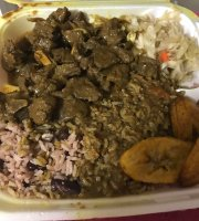 Lawrence Caribbean Restaurant