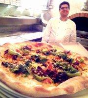 Il Lammione Pizzeria Pub Ristorante