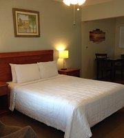 Coral Key Inn