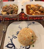 Sabsin's Thai