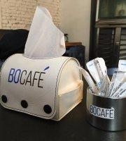 Bocafe
