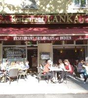 Restaurant Lanka