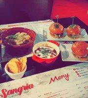 Sangria Tapas & Bar