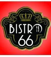 Bistro66