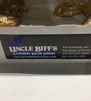 Uncle Biff's