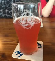 Mt Tabor Brewing - The Pub