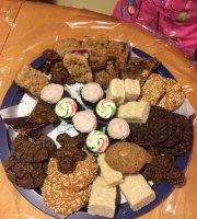 Sweet Surprise Gluten Free Bakery & Cafe